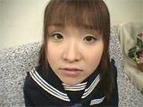 女子校正SEX痴態